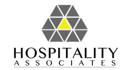 Hospitality Associates