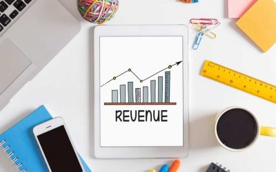 Why Revenue Management Should Be Your Hotel's Top Priority