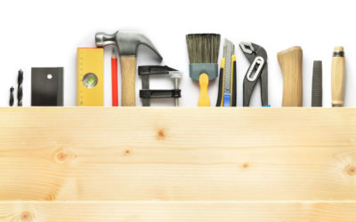 The Top 10 Sales and Marketing Tools in a Venue's Toolbox