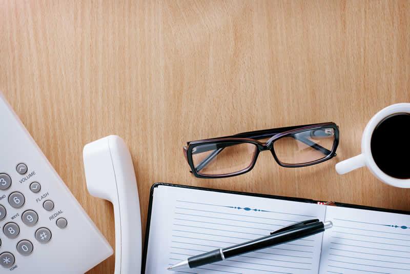 Key Skills for Hotel Sales Professional