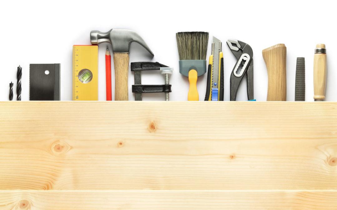 Venue Marketing Tools